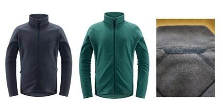 - Svensk jakke utpekes som dødsfelle