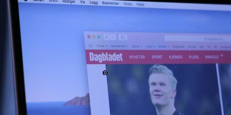 image: Hvordan ta skjermbilde på Mac