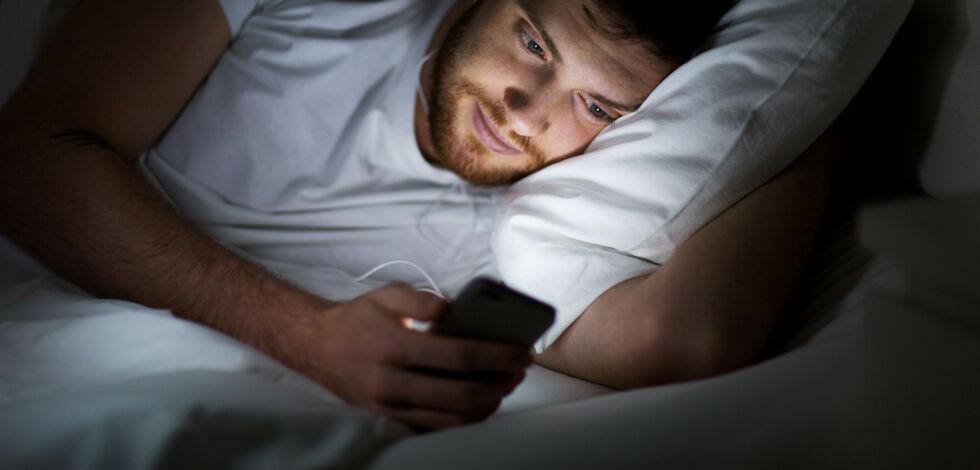 image: Salgsøkning på 140 % om natta