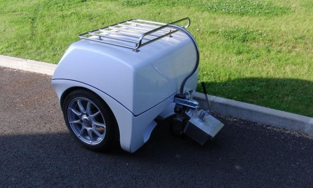 I 2024: Selskapet som bygger batteri-hengeren, har som mål å ha 4.150 hengere til leie i 2024. Foto: EP Tender.