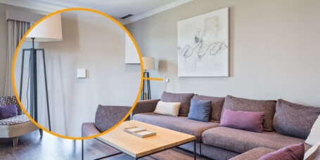 Airbnb: Overvåkingsteknologi skal hindre ekstrem festing