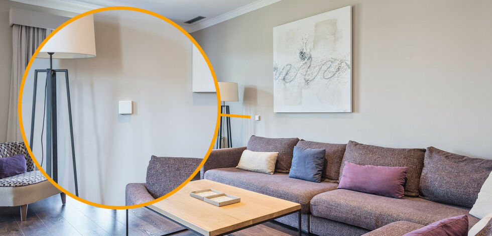 image: Airbnb: Overvåkingsteknologi skal hindre ekstrem festing