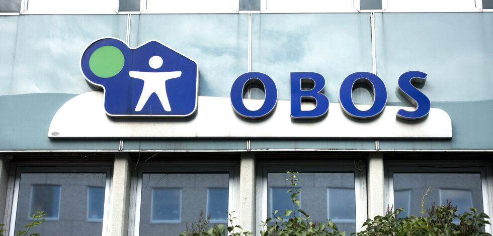 image: Obos-nyhet skal få flere inn på boligmarkedet