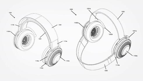 Bilder fra patentet til Dyson. Foto: skjermdump/IPSUM