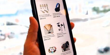 - Enklere å stoppe salg av farlige produkter