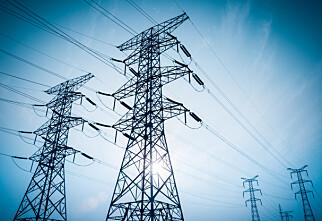 Slik vil strømbransjen rydde opp i egne rekker