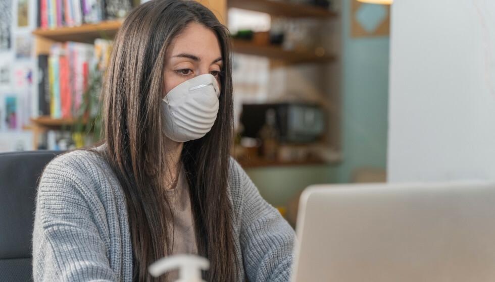 TA HENSYN: Karantene er ment for de som ikke er syke, men som kan bære smitte. Foto: Scanpix/Shutterstock