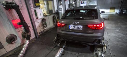 VW-eiere får 9,1 milliarder i erstatning