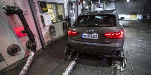 image: VW-eiere får 9,1 milliarder i erstatning