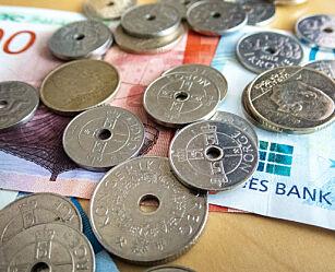 image: Slik vil bankene hjelpe deg