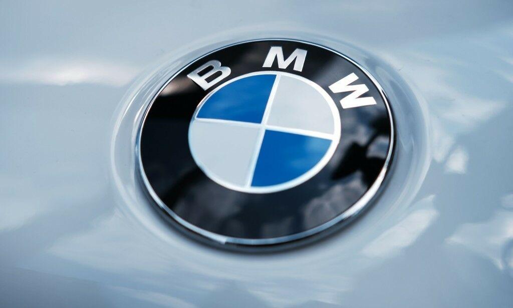 image: Stanser all bilproduksjon i Europa