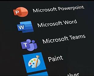 image: Snart gjør Microsoft dette med Windows 10