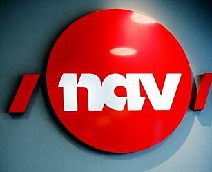 image: Nå kommer feriepengene fra Nav