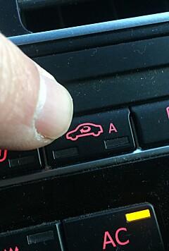Image: Har du trykket feil?