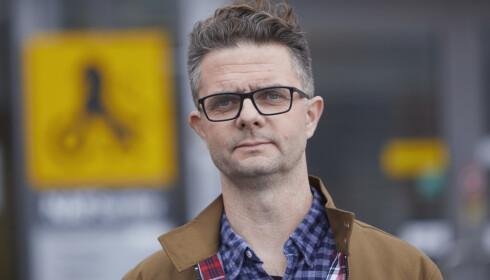 <strong>FORTSETT:</strong> Ikke stopp med stimulering av ellbilsalget dersom man ønsker å nå målene om nullutslipp innen fem år, mener Nils Sødal, senior Kommunikasjonsrådgiver i NAF.