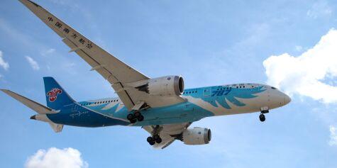 image: Her dumper de flyprisene
