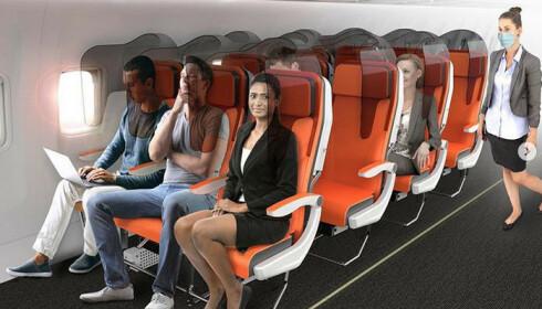 Foto: Avio Interiors