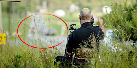 image: Skal stoppe råkjørerne