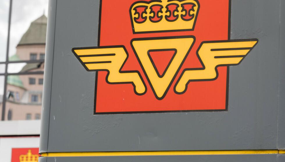 KJØRETØYKONTROLL: Fra 4. mai åpner Statens vegvesen for kjøretøykontroll. Foto: NTB Scanpix