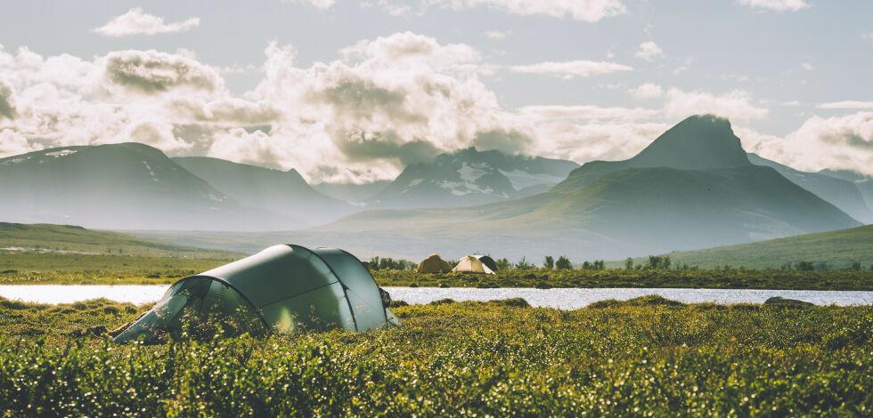 image: De alternative Norge-perlene