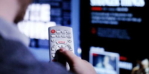image: Holder TV-serien koken hele veien ut?