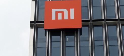 Hevder Xiaomi sporer brukerne og sender data til utenlandske servere