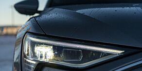 image: Bilsalget kollapset - med ett unntak