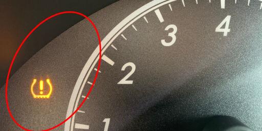 image: Lyser dette symbolet?