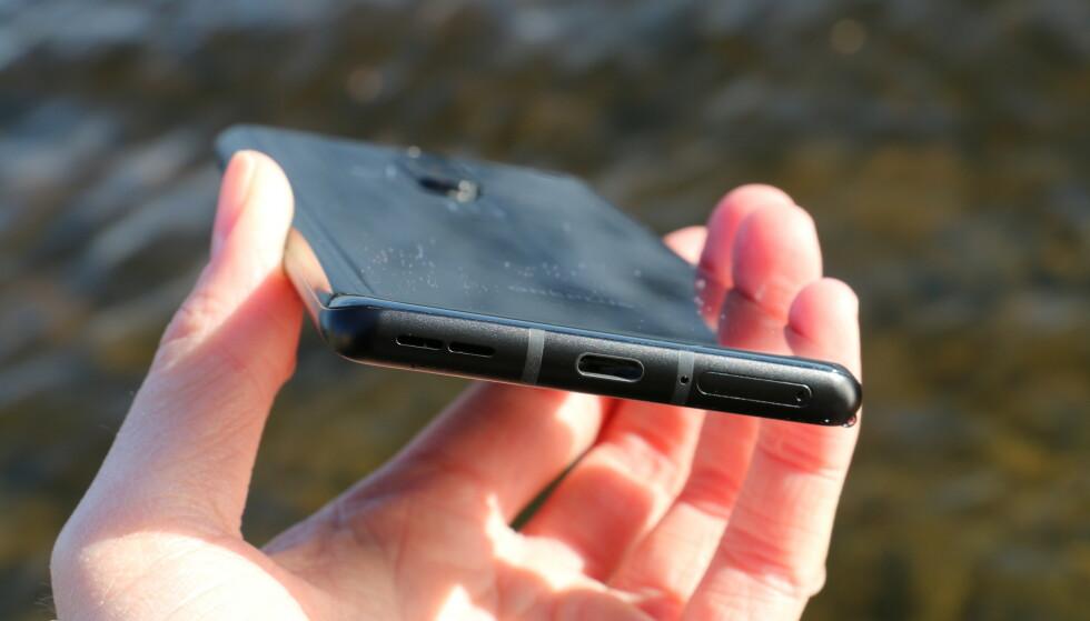 Kanskje vårens beste mobilkjøp - hvis du foretrekker Android