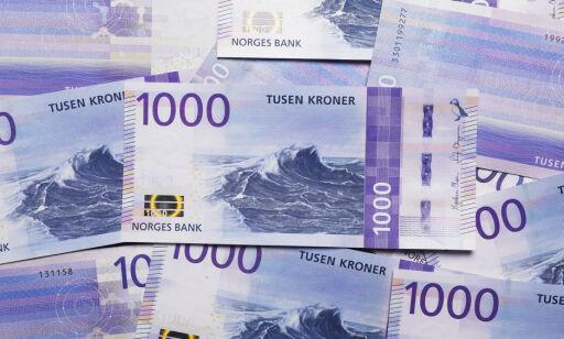 image: Avslør når banken ikke kutter renta nok