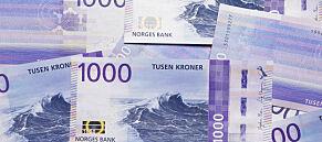 image: Renteradaren avslører når banken ikke kutter renta nok