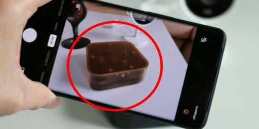 image: OnePlus snur etter kritikk