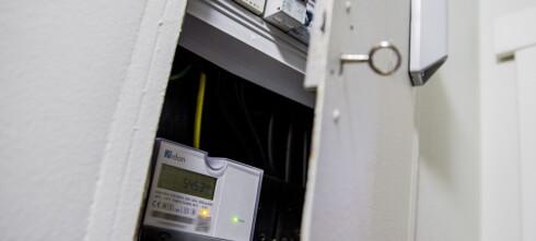 Lanserer sertifiseringsordning for trygg strømhandel