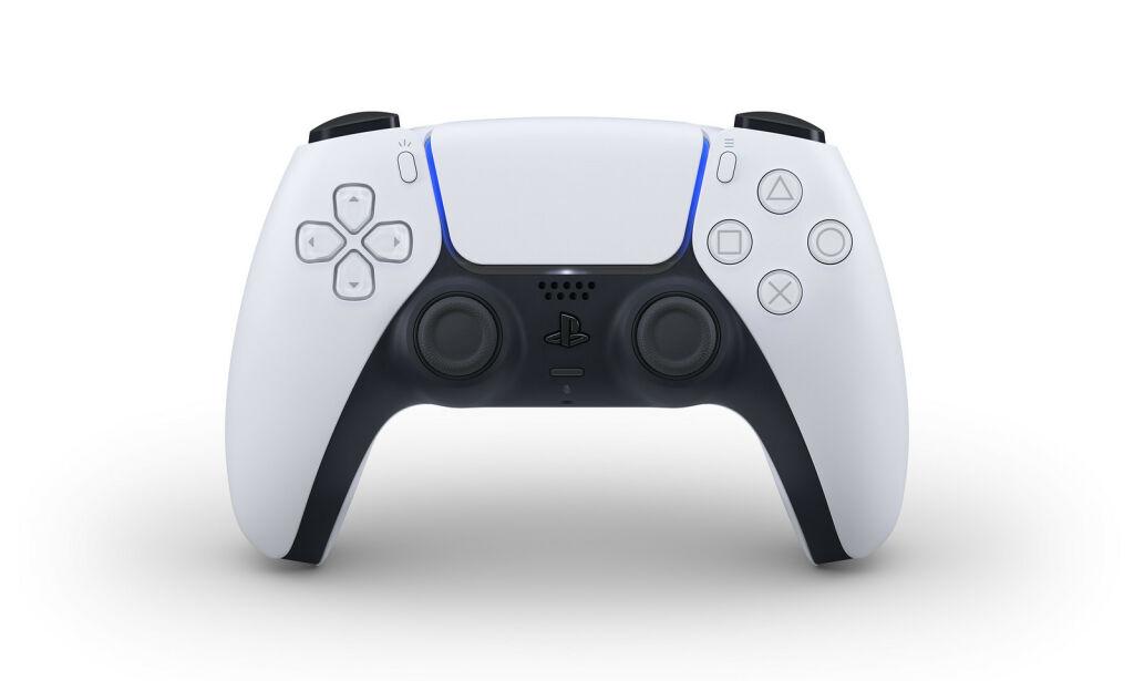 image: Slik blir Playstation 5
