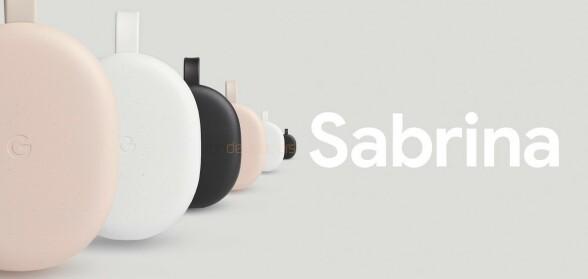 Avslørt: Googles neste TV-dings