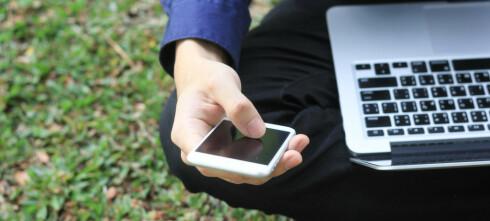 Telenor stopper 200.000 telefonsvindelforsøk daglig
