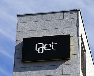 image: TV 2 innstilt på langvarig konflikt med Telia/Get