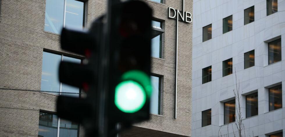 image: Syklister i Oslo skal få grønt lys først