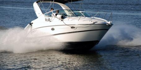 Vil ha eget sertifikat for raske båter