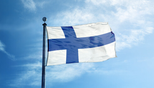 Tillater ikke innreise via Sverige