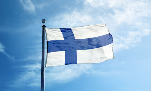 image: Tillater ikke innreise via Sverige
