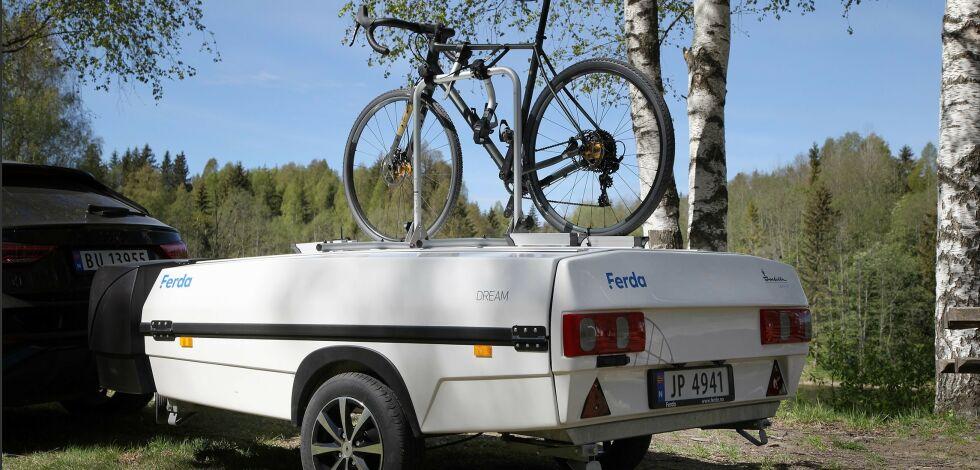 image: Seks camping-alternativer