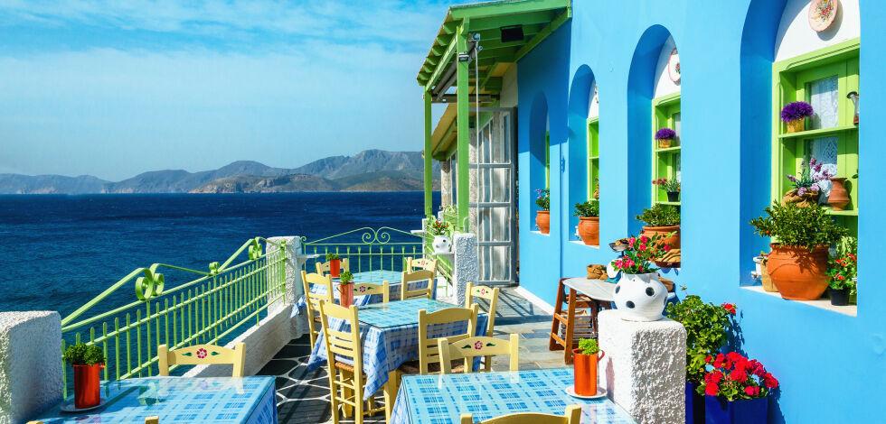 image: Hellas-ferie? Dette må du vite