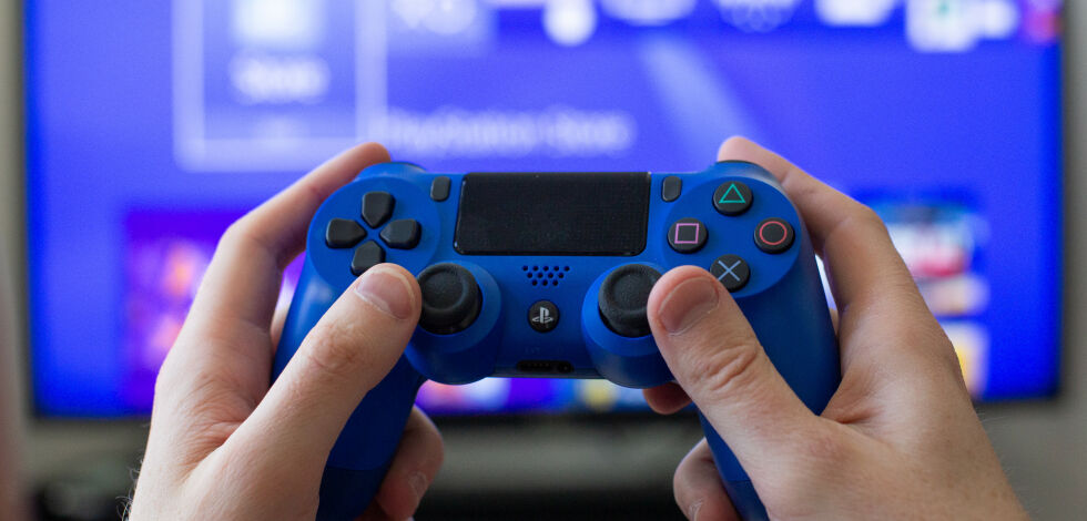 image: Dette vet vi om PlayStation 5 og Xbox Series X