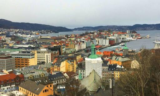 image: Alt om norgesferien