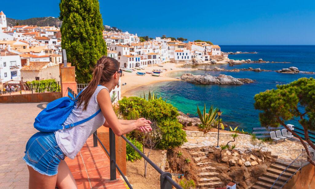 image: Spaniaturister får frist