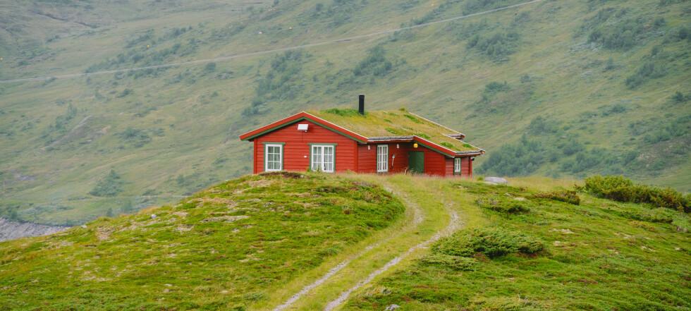 Billige hytter kan få sjokkregning