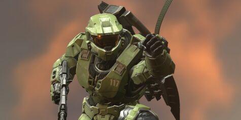 image: Disse spillene kommer til Xbox Series X