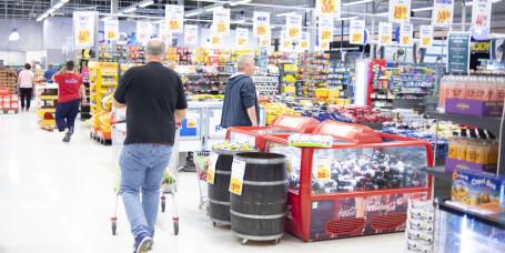 Få mest mulig ut av svenskehandelen