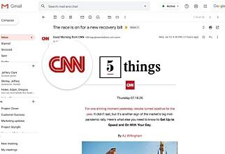 Google vil «stemple» ekte e-poster